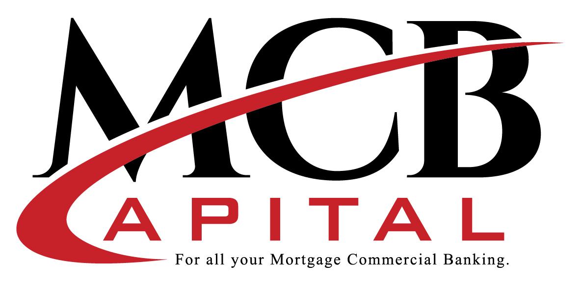 MCB Capital